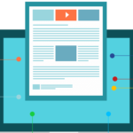 Digital Marketing Services - Content Writing